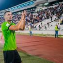 TSC SE NE PLAŠI 'PARNOG VALJKA': Krstajić vrlo optimističan pred utakmicu sa bivšim klubom!