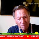 EMOCIJE PREPLAVILE LEGENDARNOG HRVATA: Pilić zaplakao pred kamerom zbog Novaka Đokovića!