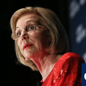 Ita Buttrose calls for more funding for greater ABC role in Asia-Pacific