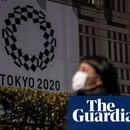 Coronavirus quarantine plans ignite row between South Korea and Japan