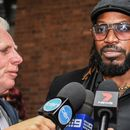Former Fairfax newspapers lose Chris Gayle defamation appeal