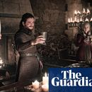 Game Of Thrones star denies responsibility for coffee cup blunder