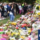 No media penalty over Christchurch shootings live stream, watchdog suggests