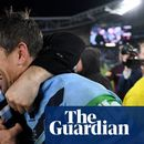 State of Origin win for the ages on night of redemption heralds golden era for NSW | Nick Tedeschi