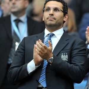 Manchester City sponsorship 'covered' by Abu Dhabi government, not Etihad