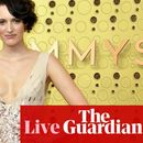 Emmys 2019: the winners, the speeches, the surprises – live!