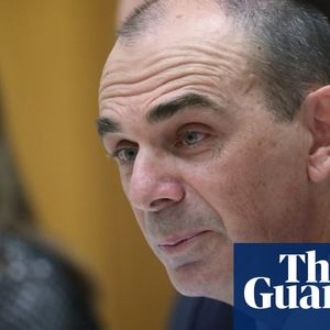 Apra to be given new powers after scathing review of financial watchdog