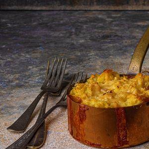 The 20 best potato recipes