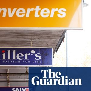 Consumer groups urge Coalition to crack down on dodgy payday lenders