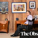 Roger McNamee: 'It's bigger than Facebook. This is a problem with the entire industry'