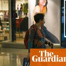 The Guardian view on US-China trade wars: careful what you start   Editorial