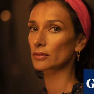 Game of Thrones' Indira Varma: 'All I was being offered was women undressing'