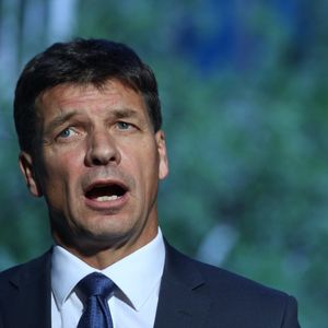 Angus Taylor says Josh Frydenberg knew of family interest before grasslands meeting