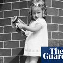 From Ginger Meggs to fighter jets: vintage Australian toys – in pictures