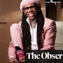 Nile Rodgers | This much I know