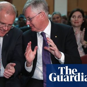 Australia's most senior public servant refuses to appear before Senate inquiry
