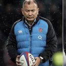 Why the Jones and Gatland rivalry will fuel passion for Cardiff showdown | Ugo Monye