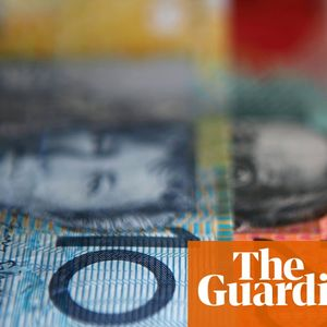 A new decade is likely to bring another year of low wages growth | Greg Jericho