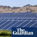 Coles signs long-term contract for electricity from three new solar farms