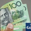 Cormann rules out Rudd-style cash splash to boost Australian economy as coronavirus bites