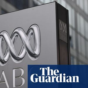 ABC sets aside $23m for underpaid staff as union blames 'budget pressures'