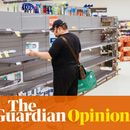No, you won't get the coronavirus from Chinese food. And don't drink bleach | Ranjana Srivastava