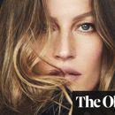 Gisele Bündchen: a model life?