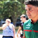 South Sydney go from strength to strength with capture of Latrell Mitchell | Nick Tedeschi