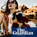 Kate Nash: '40-year-old men were hanging out with me, happy to profit, not concerned about my health'