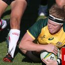 Sportwatch: Wallaroos v Japan, Storm v Sharks, Cats v Saints, and more - live!