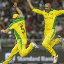 'Dark hole': South African media lambasts cricketers after T20 drubbing