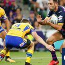 Super League v NRL: is the northern hemisphere bridging the gap? | Aaron Bower