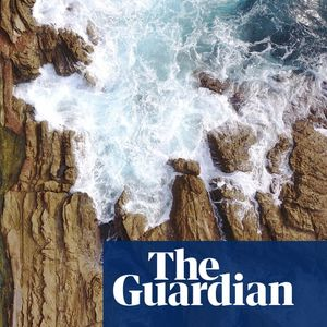 'Once found, never forgotten': Guardian writers on their favourite ocean pools