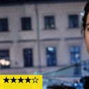 Mystify: Michael Hutchence review – enlightening and affecting