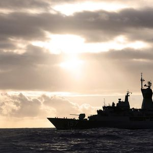 Military contractors are spending tens of thousands on gifts to Australian officials