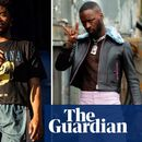 Song of the summer 2019: our writers pick their favourite tracks