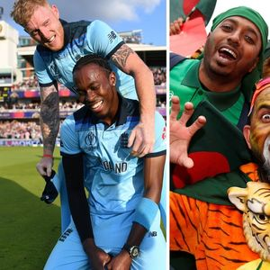 Cricket World Cup 2019: Guardian writers pick their highs and lows