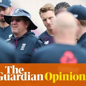 To win the World Cup and Ashes at home would put us in dreamland | Moeen Ali