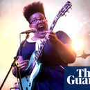 'It feels like an extra limb' – musicians on the bond with their instruments