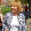Проучване: Мая Манолова първа по одобрение, следват я Борисов и Трифонов