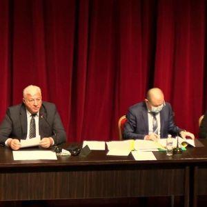 Кметът посочи основните приоритети в бюджета на Пловдив за 2021 г.