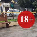 От полицията казаха от какво е починал мъжът, строполил се до Община Бургас!