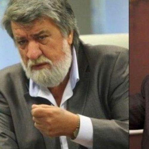 Вежди Рашидов: Трифонов да напусне България!