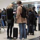 САЩ: Не пътувайте до Гърция! Към България може