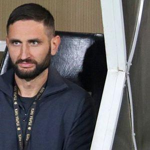 Александър Тунчев: Отборът на Ботев ще иска да си върне за последното 6:0