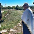 Мария Игнатова и Нойзи размислиха след сватбата