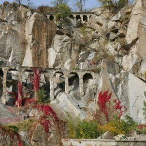 Ще има ли камери на тепетата в Пловдив?