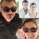 """Първата жена на Ласкин проговори за """"разправиите"""" с Алекс Сърчаджиева"""