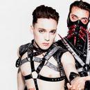 """Шок на """"Евровизия""""! Исландия изпраща """"садо-мазо хейтъри"""""""