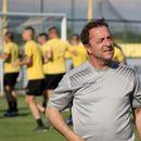 Желко Петрович и Жарко Лучич вече тренират отбора на Ботев